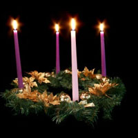 BBlog-AdventWreath