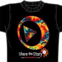 Blog-TshirtBox copy