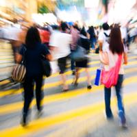 blog-shopping
