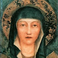 BLOG-St. Clare