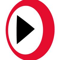 Blog-GR_Play_Button