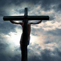 Blog-Crucifix