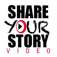 SYS-Blog Logo2