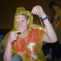 blog-Gabe rosary