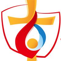 Kracow Logo Web