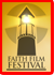 Faith Film Festival