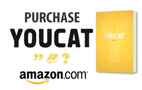 Purchase YOUCAT